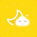 睡眠監測王app