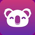 考拉睡眠大師app
