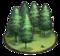 FGO雜木林