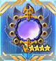 FGO八葉之鏡紋章