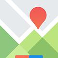 魅族地图app