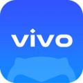 vivo官網app