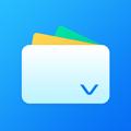 vivo錢包app