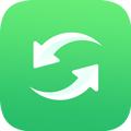 vivo互傳app