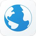 vivo瀏覽器app