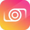 vivo摄影app