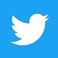 Twitter海外版