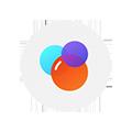 魅族游戲框架app