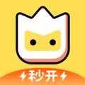 vivo小游戏中心app