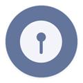 vivo一键锁屏app