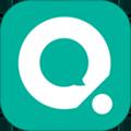 趣分类app