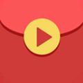 紅包視頻app