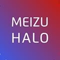 Meizu Halo安卓版