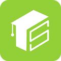 賽丁學院app