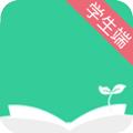 閱伴學生端app