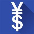 外匯管家app