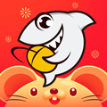 �Y�~直播app