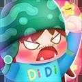 瘋狂的迪迪:逃出神秘島