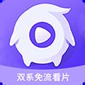 達達兔app