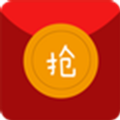 搶紅包獵器app