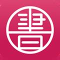 鳳凰書苑app