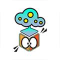绘画兴趣盒app