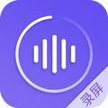 錄屏師app
