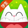FiF口语训练app