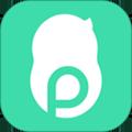 花生代理app