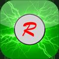 一鍵root卸載大師app