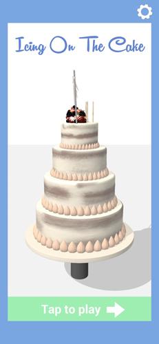 我做蛋糕贼6截图1