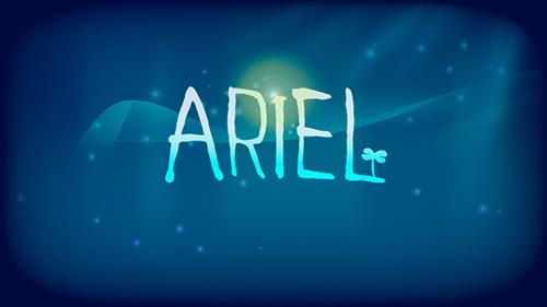 Ariel手游截圖1