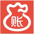 管賬寶app