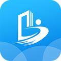 鋼構寶app