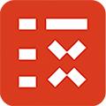 漢翔書法客app