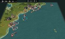 歐陸戰爭6法蘭西開局怎么打 法國打法攻略