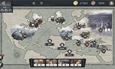 歐陸戰爭6士氣有什么用 游戲玩法介紹