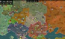 歐陸戰爭6教皇國開局怎么打 關卡打法攻略