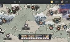 歐陸戰爭6德國開局攻略 關卡通關攻略一覽