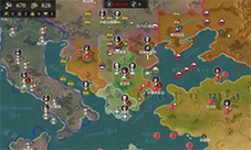 歐陸戰爭6教科書有什么用 游戲道具作用一覽