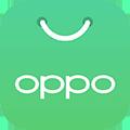 OPPO商城app