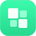 OPPO软件商店app