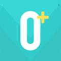 OPPO+app