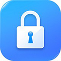 OPPO一键锁屏app