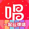 唱吧音視頻app