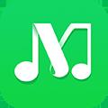 音樂相冊大師app