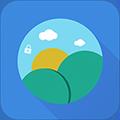 加密相冊神器app