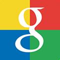 谷歌安裝器魅族專版