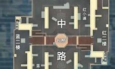 和平精英SS6新模式揭秘 三種全新模式玩法預告