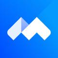 騰訊會議app